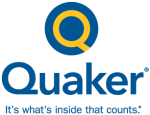 Quaker Chemical Co. (KWR) to Issue Quarterly Dividend of $0.40 on  April 30th