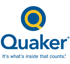Image for Quaker Chemical Co. (NYSE:KWR) Shares Sold by Bridge City Capital LLC