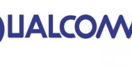 QUALCOMM's  Buy Rating Reaffirmed at Canaccord Genuity