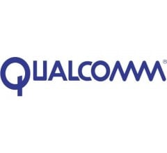 Image for QUALCOMM Incorporated (NASDAQ:QCOM) Shares Purchased by Panagora Asset Management Inc.