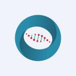 Qualigen Therapeutics, Inc. (NASDAQ:QLGN) CEO Michael S. Poirier Buys 11,005 Shares