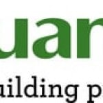 Quanex Building Products (NYSE:NX) Announces Quarterly  Earnings Results