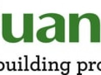 Quanex Building Products Co. (NYSE:NX) Shares Bought by State of Tennessee Treasury Department