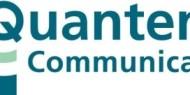 Quantenna Communications Inc  Shares Bought by Oak Ridge Investments LLC