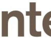 -$0.43 Earnings Per Share Expected for Quanterix Co. (NASDAQ:QTRX) This Quarter
