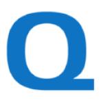 Quantum Target of Unusually High Options Trading (NASDAQ:QMCO)