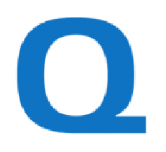 Image for Quantum (NASDAQ:QMCO) Releases Q1 2022 Earnings Guidance