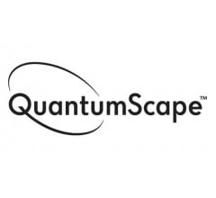 Image for QuantumScape Co. (NYSE:QS) Director Justin E. Mirro Sells 263,762 Shares
