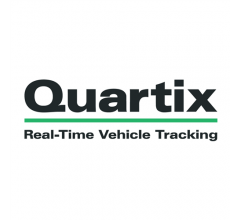 Image for Quartix Technologies (LON:QTX) Stock Passes Below Fifty Day Moving Average of $490.17