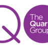 Quarto Group  Stock Crosses Below 50 Day Moving Average of $76.75