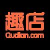 Qudian (QD) Shares Gap Up to $7.09