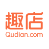 Qudian  Shares Up 6.1%