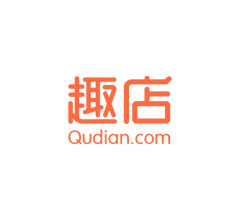 Image for Qudian (NYSE:QD) Releases  Earnings Results, Misses Expectations By $0.03 EPS