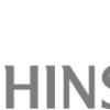 CIBC Raises Quebecor (TSE:QBR.B) Price Target to C$36.00