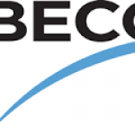 Quebecor (TSE:QBR.B) Share Price Passes Above Two Hundred Day Moving Average of $31.25