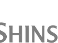 Quebecor (TSE:QBR.B) Hits New 52-Week High at $32.29