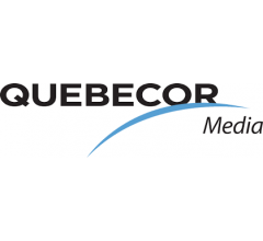 """Image for Quebecor Inc. (OTCMKTS:QBCRF) Receives Consensus Rating of """"Buy"""" from Brokerages"""