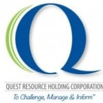 Quest Resource Holding Corp (NASDAQ:QRHC) Given $3.75 Consensus Price Target by Brokerages