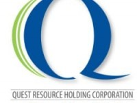 Quest Resource (NASDAQ:QRHC) Rating Increased to Hold at ValuEngine