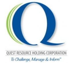 Image for Quest Resource (NASDAQ:QRHC) PT Raised to $7.50 at Roth Capital