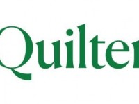 Insider Selling: Quilter PLC (LON:QLT) Insider Sells 24,800 Shares of Stock