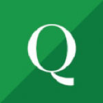 Quilter (OTCMKTS:QUILF) Now Covered by Credit Suisse Group
