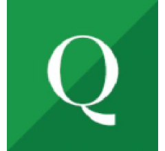 Image for Quilter (OTCMKTS:QUILF) Stock Rating Lowered by Barclays