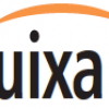 Quixant (QXT) Sets New 1-Year Low at $240.10
