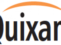 Quixant (LON:QXT) Receives Corporate Rating from FinnCap