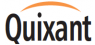 Quixant  Stock Price Passes Above Fifty Day Moving Average of $179.31