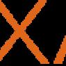 Quixant PLC  Insider Jon Jayal Buys 2,500 Shares