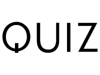 """Quiz's (QUIZ) """"Sell"""" Rating Reiterated at Peel Hunt"""