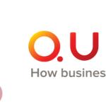 Head-To-Head Analysis: Bottomline Technologies (NASDAQ:EPAY) & Qumu (NASDAQ:QUMU)