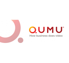 Image for Qumu (NASDAQ:QUMU) Issues  Earnings Results, Misses Expectations By $0.03 EPS