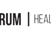 Zacks: Analysts Anticipate Quorum Health Corp (NYSE:QHC) Will Post Earnings of -$0.36 Per Share