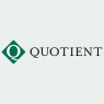 Quotient  Shares Up 6.8%