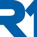R1 RCM (NASDAQ:RCM) Upgraded at BidaskClub