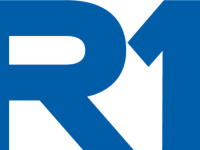 Two Sigma Advisers LP Decreases Position in R1 RCM Inc (NASDAQ:RCM)