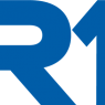 R1 RCM Inc  Short Interest Down 6.7% in October