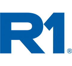 Image for R1 RCM Inc. (NASDAQ:RCM) Shares Sold by King Luther Capital Management Corp