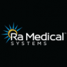 Ra Medical Systems  Posts Quarterly  Earnings Results, Beats Expectations By $0.46 EPS
