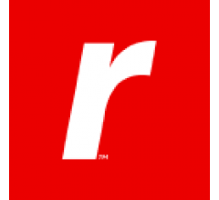 """Image for Rackspace Technology (NASDAQ:RXT) Upgraded to """"Buy"""" at Zacks Investment Research"""