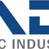 RADA Electronic Ind. (RADA) Set to Announce Quarterly Earnings on Tuesday