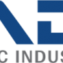 "RADA Electronic Ind.  Earns ""Buy"" Rating from Alliance Global Partners"