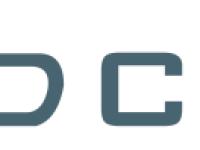 RADCOM (NASDAQ:RDCM) Raised to Strong-Buy at Zacks Investment Research