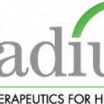 King Wealth Invests $208,000 in Radius Health Inc (NASDAQ:RDUS)