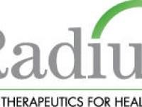 Radius Health (NASDAQ:RDUS) Downgraded by BidaskClub