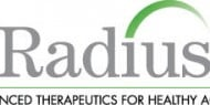 Radius Health Inc  Expected to Post Quarterly Sales of $45.67 Million