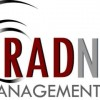 RadNet (RDNT) Downgraded by Zacks Investment Research
