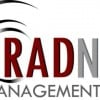 RadNet, Inc.  Position Increased by Bank of New York Mellon Corp